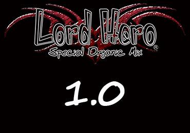 Lord Hero